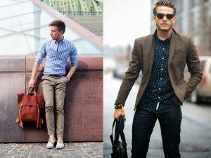 bolsas-masculinas