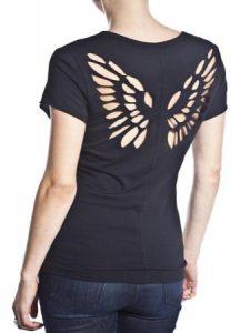 camiseta-customizada-asas