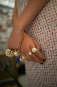 chanel-resort-2014-accessories