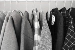 decoracao-organizacao-armario-inverno-studio-lab-decor-13