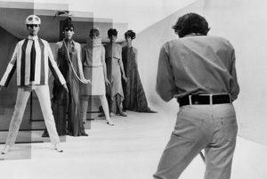 filmes-fashion-moda-cinema-figurino_0
