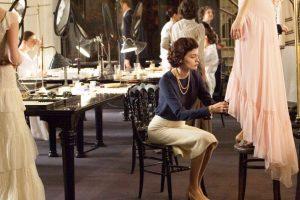 filmes-fashion-moda-cinema-figurino_2