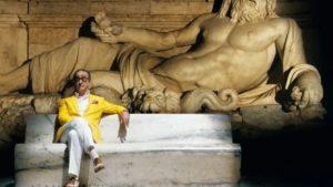 filmes-fashion-moda-cinema-figurino_5