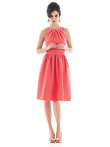 halter-pleated-bodice-formal-cocktail-party-dress