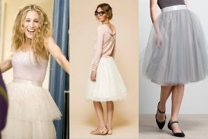 how_to_wear_a_tulle_skirt