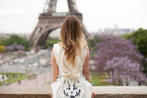 iriscantabri_paris_couture_dress_white_blue_ss15_eiffeltower_france