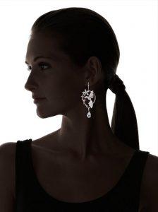 kenneth-jay-lane-cz-by-kenneth-jay-lane-delicate-cubic-zirconia-hummingbird-earrings-4545829-1-0