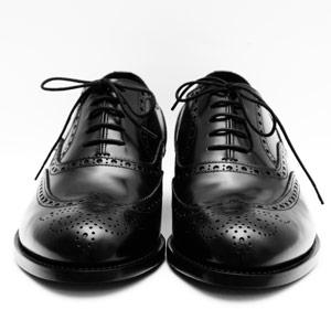 nrm_1423591515-black-dress-shoes-0509-s2