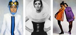 pierre-cardin-fashion-dpages-blog-5