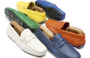 prada-men-driving-shoes-photos-001