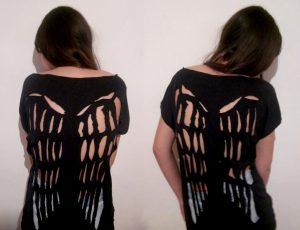 t-shirt-com-asas_jpg