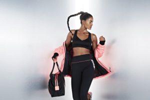cotswold-allure-magazine-fitness-fashion-2016