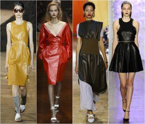 latest-dress-fashion-trends-spring-summer-2016-9