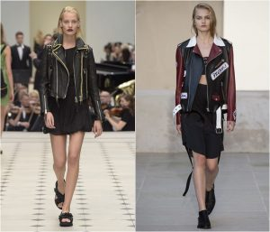 leather-jackets-fashion-trends-spring-summer-2016-4