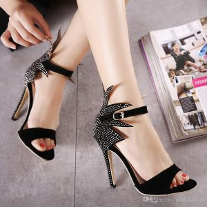 milan-fashion-show-sexy-high-heels-sandals-designer-shoes-women-party-club-wear-11cm-size-35-to-40