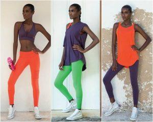 moda-fitness-5