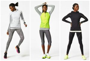 nike-women-spring-style-guide-2014-1-1
