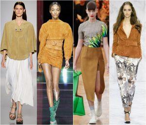 spring-summer-2016-main-fashion-trends-20