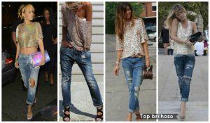 boyfriend-jeans-e-brilho1