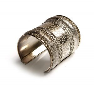 bracelete-de-prata-11