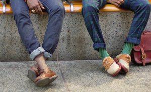 calca-dobrada-barra-homens-moda-dica-como-usar