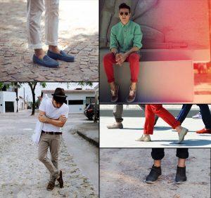 calca-dobrada-moda-masculina-como-usar