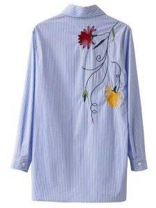camisa-feminina-listrada-bordada-11-c291617cf5be057ef714706964598729-1024-1024