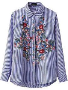 camisa-feminina-manga-longa-listrada-11-66ea9455109011fd8514714919329120-1024-1024