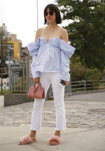 camisa-listrada-street-style_01