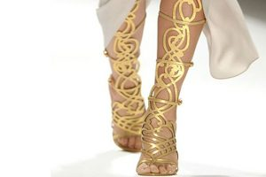 d14e9-sandalia-gladiadora-como-usar-dourada