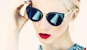 eyewear-womens-gallery-2_image-0