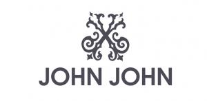 john-john-696x341