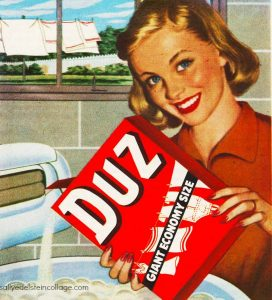 laundry-duz-52-swscan04859-copy-copy