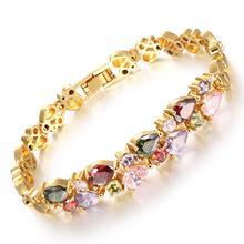 pulseira-bracelete-feminina-banhada-em-ouro-18k-com-zirconias