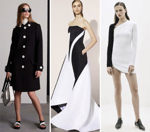 resort_2016_fashion_trends_black_and_white