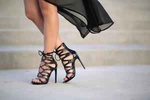sandalias-gladiadoras-moda-2014-4