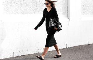 slide-sandals-summer-shoe-trend-5