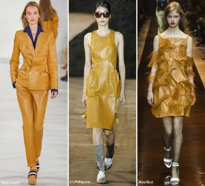 spring_summer_2016_fashion_trends_leather