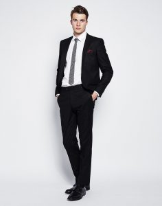 the-idle-man-black-suit-trousers-in-skinny-fit-black-product-2-977328030-normal
