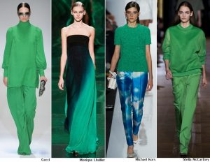 emerald-green-pantone-color-of-the-year-2013-runway-looks-style-fashion-gucci-stella-mccartney-monique-lhuilier-michael-kors-spring-fall