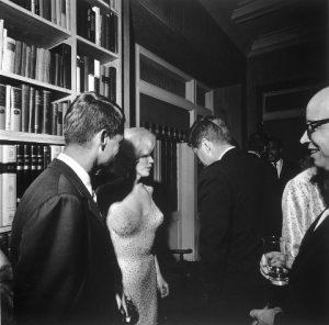 1962-marilyn-monroe