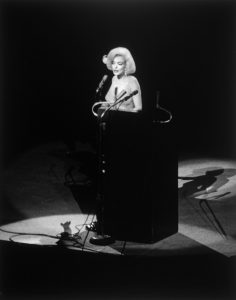1962-marilyn-monroe-happy-birthday