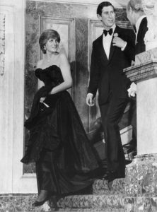 1981-lady-diana-spencer