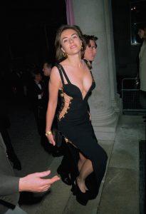 1994-elizabeth-hurley