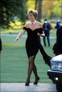 1994-princess-diana