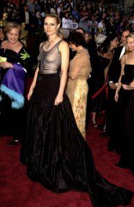 2002-gwyneth-paltrow
