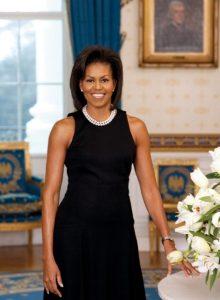 2009-michelle-obama