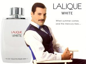 lalique-white_freddiemercury