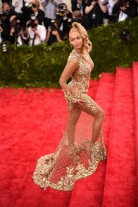 gallery-1449694397-beyonce-acting-classes-120915